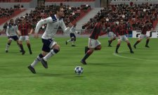 screenshot-capture-image-pes-pro-evolution-soccer-3d-nintendo-3ds-01