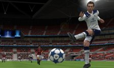 screenshot-capture-image-pes-pro-evolution-soccer-3d-nintendo-3ds-02