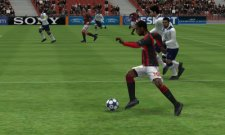 screenshot-capture-image-pes-pro-evolution-soccer-3d-nintendo-3ds-03