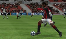 screenshot-capture-image-pes-pro-evolution-soccer-3d-nintendo-3ds-04