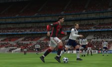 screenshot-capture-image-pes-pro-evolution-soccer-3d-nintendo-3ds-05
