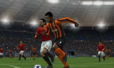 screenshot-capture-image-pes-pro-evolution-soccer-3d-nintendo-3ds-06