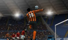 screenshot-capture-image-pes-pro-evolution-soccer-3d-nintendo-3ds-07