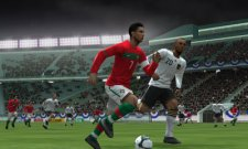 screenshot-capture-image-pes-pro-evolution-soccer-3d-nintendo-3ds-09