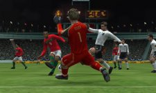 screenshot-capture-image-pes-pro-evolution-soccer-3d-nintendo-3ds-10