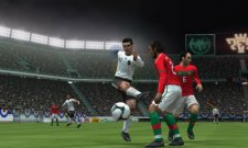 screenshot-capture-image-pes-pro-evolution-soccer-3d-nintendo-3ds-11