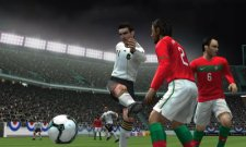 screenshot-capture-image-pes-pro-evolution-soccer-3d-nintendo-3ds-12