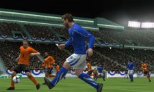 screenshot-capture-image-pes-pro-evolution-soccer-3d-nintendo-3ds-13