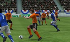 screenshot-capture-image-pes-pro-evolution-soccer-3d-nintendo-3ds-14