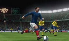 screenshot-capture-image-pes-pro-evolution-soccer-3d-nintendo-3ds-15