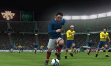 screenshot-capture-image-pes-pro-evolution-soccer-3d-nintendo-3ds-16