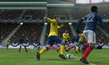 screenshot-capture-image-pes-pro-evolution-soccer-3d-nintendo-3ds-18