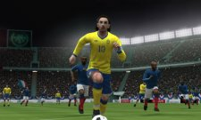 screenshot-capture-image-pes-pro-evolution-soccer-3d-nintendo-3ds-19