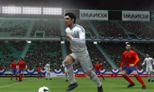 screenshot-capture-image-pes-pro-evolution-soccer-3d-nintendo-3ds-20
