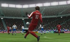 screenshot-capture-image-pes-pro-evolution-soccer-3d-nintendo-3ds-21