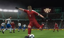 screenshot-capture-image-pes-pro-evolution-soccer-3d-nintendo-3ds-22