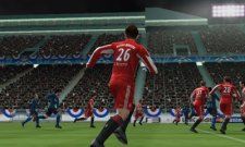 screenshot-capture-image-pes-pro-evolution-soccer-3d-nintendo-3ds-23