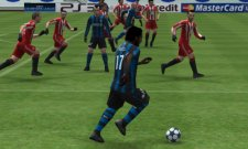 screenshot-capture-image-pes-pro-evolution-soccer-3d-nintendo-3ds-24