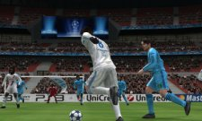 screenshot-capture-image-pes-pro-evolution-soccer-3d-nintendo-3ds-25