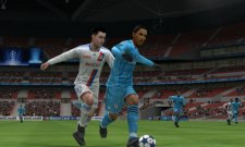 screenshot-capture-image-pes-pro-evolution-soccer-3d-nintendo-3ds-26
