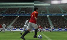 screenshot-capture-image-pes-pro-evolution-soccer-3d-nintendo-3ds-27