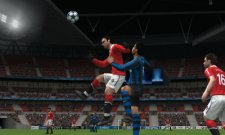 screenshot-capture-image-pes-pro-evolution-soccer-3d-nintendo-3ds-28