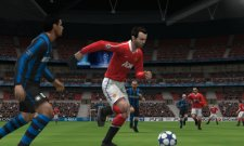 screenshot-capture-image-pes-pro-evolution-soccer-3d-nintendo-3ds-29