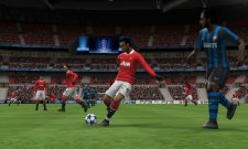 screenshot-capture-image-pes-pro-evolution-soccer-3d-nintendo-3ds-30