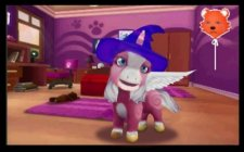 screenshot-capture-image-Petz-Fantasy-3D