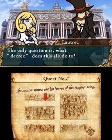 screenshot-capture-image-professeur-lautrec-chevaliers-oublies-nintendo-3ds-01