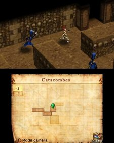 screenshot-capture-image-professeur-lautrec-chevaliers-oublies-nintendo-3ds-02