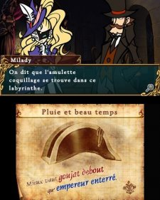 screenshot-capture-image-professeur-lautrec-chevaliers-oublies-nintendo-3ds-05