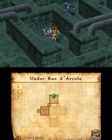 screenshot-capture-image-professeur-lautrec-chevaliers-oublies-nintendo-3ds-15