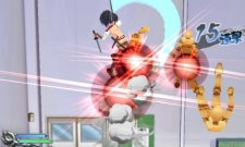 screenshot-capture-image-senran-kagura-shojotachi-no-shinei-nintendo-3ds-06