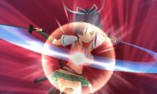 screenshot-capture-image-senran-kagura-shojotachi-no-shinei-nintendo-3ds-07