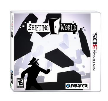 screenshot-capture-image-shifting-world-nintendo-3ds-08