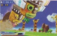 screenshot-capture-image-sonic-generations-nintendo-3ds-01