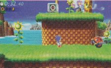 screenshot-capture-image-sonic-generations-nintendo-3ds-02