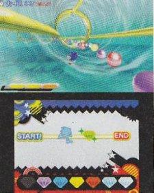 screenshot-capture-image-sonic-generations-nintendo-3ds-05