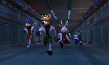 screenshot-capture-image-star-fox-64-3D-nintendo-3ds-01