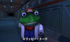 screenshot-capture-image-star-fox-64-3D-nintendo-3ds-02
