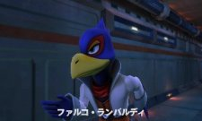 screenshot-capture-image-star-fox-64-3D-nintendo-3ds-03