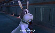 screenshot-capture-image-star-fox-64-3D-nintendo-3ds-05