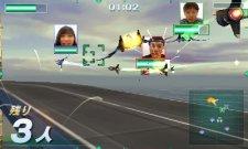 screenshot-capture-image-star-fox-64-3D-nintendo-3ds-08