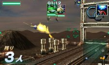 screenshot-capture-image-star-fox-64-3D-nintendo-3ds-09