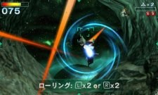 screenshot-capture-image-star-fox-64-3D-nintendo-3ds-10