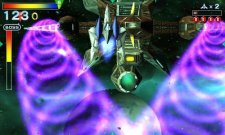 screenshot-capture-image-star-fox-64-3D-nintendo-3ds-11