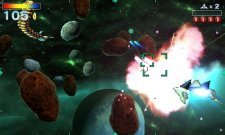 screenshot-capture-image-star-fox-64-3D-nintendo-3ds-13