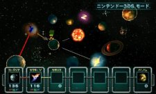 screenshot-capture-image-star-fox-64-3D-nintendo-3ds-15