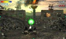 screenshot-capture-image-star-fox-64-3D-nintendo-3ds-16
